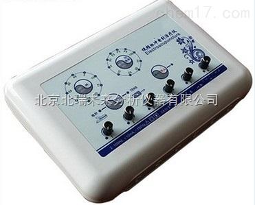 ylxs-998b06 低频脉冲电针治疗仪/电子针灸治疗仪