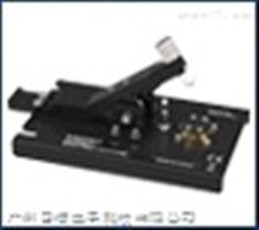 阻抗分析仪IM7583测试夹具台IM9200 IM9201