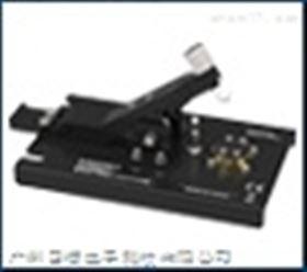 日本日置HIOKI阻抗分析仪IM7583测试夹具台IM9200 IM9201