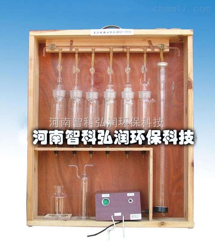 1907 奥式气体分析仪器 特卖 批发出售