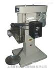 变频、可调速浮选机供货-上海单槽式分选机