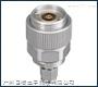 阻抗分析仪套件IM9905适配器IM9906