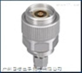 日本日置HIOKI阻抗分析仪套件IM9905适配器IM9906