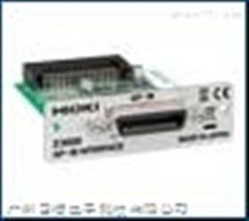 日本日置HIOKI阻抗分析仪连接线 9151-02   9637接口Z3000