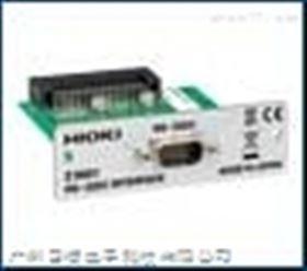 Z3001日本日置HIOKI阻抗分析仪接口Z3001