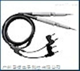 日本日置HIOKI电池测试仪3561测试线L2107  9452