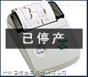 日本日置HIOKI测试仪连接线9638 9151-02打印机9670