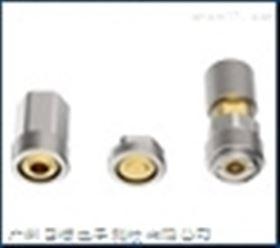 日本日置HIOKI阻抗分析仪适配器IM9906套件IM9905