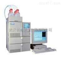 LC-2010HT高效液相色谱仪LC-2010HT