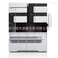 SIL-30ACMP高效液相色谱仪高通量自动进样器