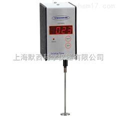 凝胶时间记录仪(标准型)