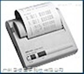 9677 9699 9442测试仪测试治具9677 9699打印机9442