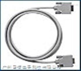 9443-02 9444测试仪适配器9443-02电缆9444日本日置HIOKI