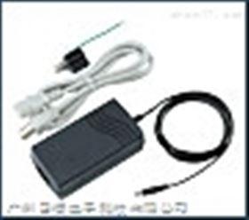 日本日置HIOKI电阻计测试治具9263打印机9670转换器9671