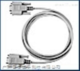 日本日置HIOKI电阻计记录纸9237连接线9151-02 9637