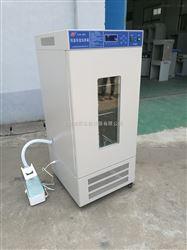 LHS-250(E)武汉  恒温恒湿培养箱