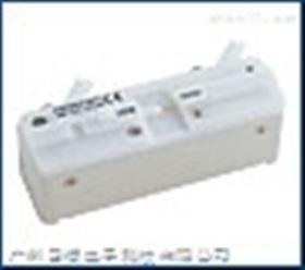 日本日置HIOKI阻抗分析仪探头9500-10测试治具9677