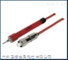日本日置HIOKI测试仪高阻计SM7110测试线L2230