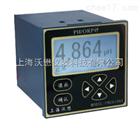 PHG8106A工业PH/ORP计