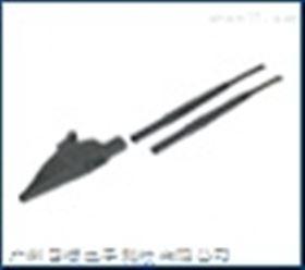 日本日置HIOKI测试仪针形测试线L2231 L2232 L2233