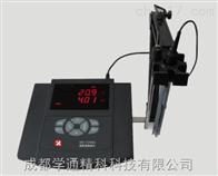 PH-7200A精密型酸度计