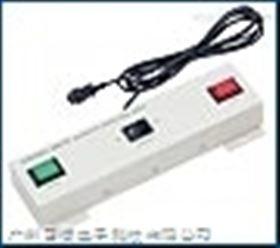 日本日置HIOKI测试仪3153扫描器3930控制箱9613