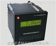 PH-7203A普通型在线PH计