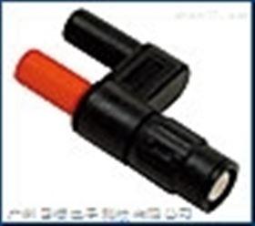 日本日置HIOKI电阻测试仪ST5520输出线9094转换器9199