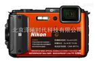 泽曦时代防爆照相机-Excam1201
