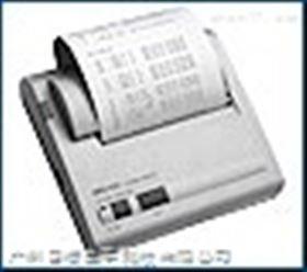 日本日置HIOKI测试仪连接线9637 9638打印机9442