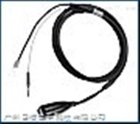 日本日置HIOKI电阻测试仪3157-01探头9296 9297