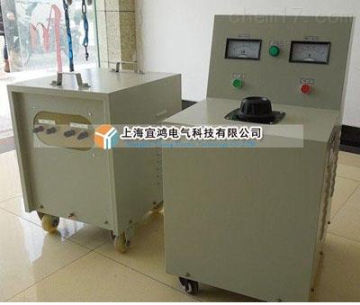 35KV高压测试设备厂家