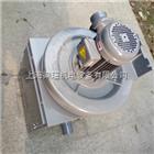 TB100-2木工磨床吸尘器