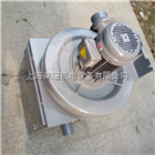 TB100-2木工磨床吸塵器