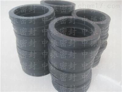 广西柳州丁晴橡胶垫片性能介绍,丁晴橡胶垫片厂家报价