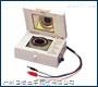 测试仪电极接口 SME-8360测试样品 SME-8310