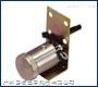 测试仪电极SME-8330 SME-8335