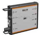 美国MEGGER FRAX-101变压器绕阻测试仪