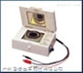 日本日置HIOKI测试仪电极接口SME-8360测试样品SME-8310