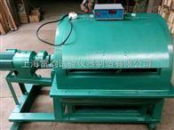 SM500*500标准水泥试验小磨价格,2017隔音试验小磨