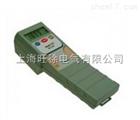 MI2126接地电阻测验仪