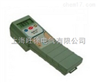 MI2126接地電阻測試儀