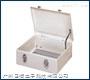 测试仪水银SME-8322屏蔽箱SME-8350