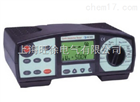 MI2088-50接地電阻測試儀