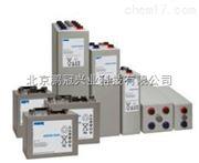 索润森蓄电池SAA2-2000 2V2000AH/C10