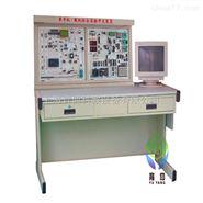 YUY-598KT网络接口型单片机.微机综合实验开发装置|单片机实训台