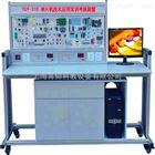 YUY-318单片机技术应用实训考核装置|单片机实训台