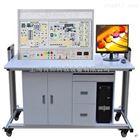 YUY-316信号与系统控制理论.计算机控制技术实验台|单片机实训台