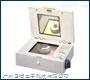 电阻计测试样品SME-8310 SME-8311