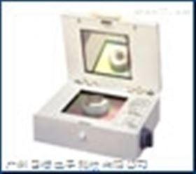 日本日置HIOKI电阻计测试样品SME-8310 SME-8311